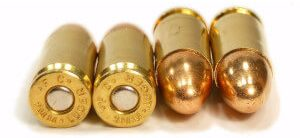 Bulk Handgun Ammo For Sale Online