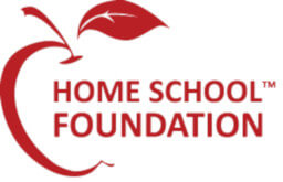 Home School Foundation
