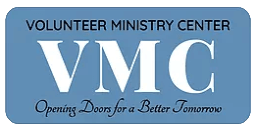 Volunteer_Ministry_Center