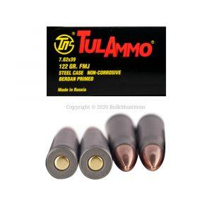 7.62x39-122-gr-FMJ-Tula-UL076240-1000-Round