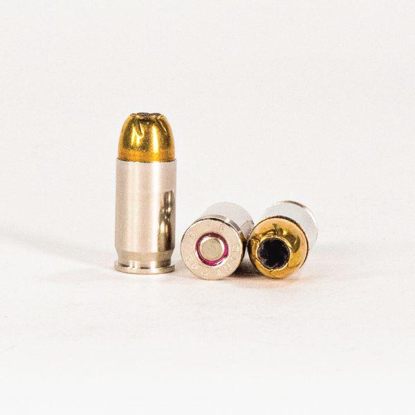 380 ACP 102gr BJHP Remington Golden Saber GS380B 29410 Ammo Rounds