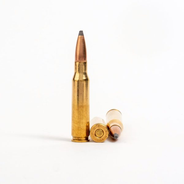 PMC 308SP 308 Winchester 150 Grain SP Rounds