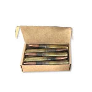 50 BMG Box XM33