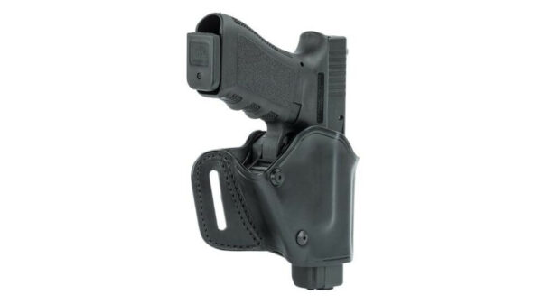421903bk-r holstered