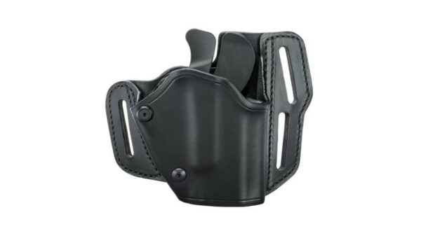 blackhawk-grip-break-leather-holster-glock-421903bk-R
