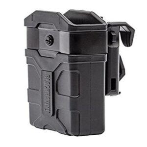 mag-case-blackhawk-bh411601bk