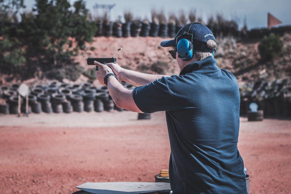 top 9mm pistols